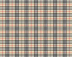1600x1200 burberry style