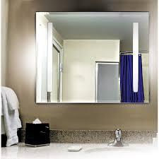 wade logan argos bathroom vanity mirror