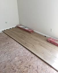 pergo outlast review our new flooring