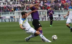 Serie A | Serie A, gol e highlights delle partite di oggi