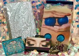 y box monthly best jewelry and