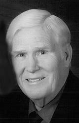 Daniel Edwards (1940 - 2020) - Obituary