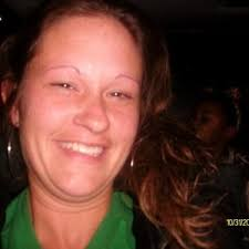Misty McDonald Photos on Myspace