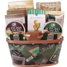 ottawa golfer gift baskets the sweet