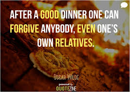 food quotes the greatest sayings on cooking dining eating well