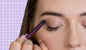 eye makeup tips for skin