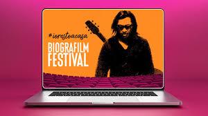 iorestoacasa con Biografilm Festival e MYmovies