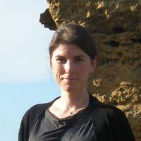 Alison Smith | University of Toronto - Academia.edu