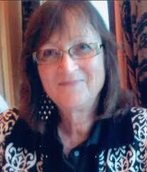 Gayle Debra (Debbie) Smith Obituary - Brantford, ON