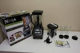mega kitchen system bl770 blender