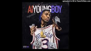 nba young boy 38 baby wallpapers top