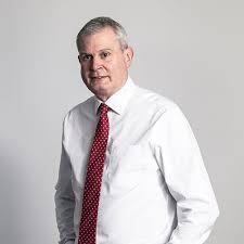 Julian Smith   Tax Partner at PKF Francis Clark - Poole Office
