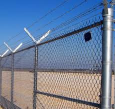 9 Gauge Galvanized Menards Chain Link Fence Prices For Your Reference Buy Menards Chain Link Fence Prices Galvanized Menards Chain Link Fence Prices 9 Gauge Galvanized Menards Chain Link Fence Prices Product On