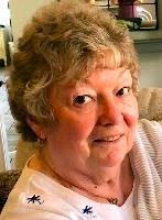Cathleen Smith Obituary - Port Jervis, New York | Legacy.com