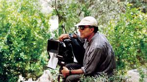 Postscript: Abbas Kiarostami, 1940—2016 | The New Yorker