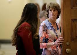 Murkowski buy-off watch: Senate GOP may just let Alaska keep Obamacare.