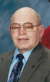 Jewel Smith Obituary - Dayton, OH