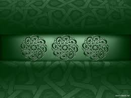 خلفيات اسلامية للفوتوشوب سهلة التحميل اجمل بنات