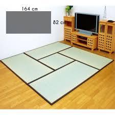 anese straw mat tatami carpet agura