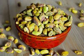 5 best nuts for weight loss nuts
