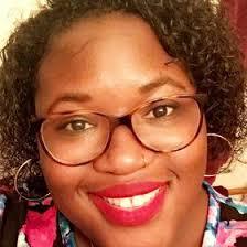 Priscilla Jackson (CillaVanilla03) on Pinterest