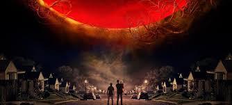 Steven Spielberg admite que el final de La Guerra de los Mundos es ...