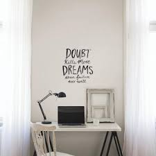 15 X 18 Wall Decals Wall Decor The Home Depot