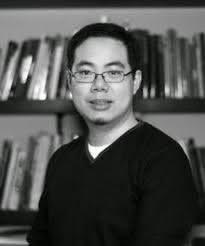 Aaron Lee – Ethos Books
