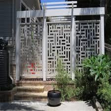 China Decorative Laser Cutting Screen Panel Metal Fence Steel Gate Aluminum Fence Panel China Aluminum Fence Laser Cutting Screen