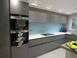 splashbacks gallery alvaston glass