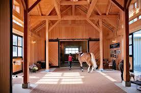 horse barn design archives blackburn