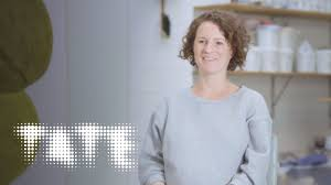 Helen Johnson – 'Humour is a Powerful Tool for an Artist' | Tate ...