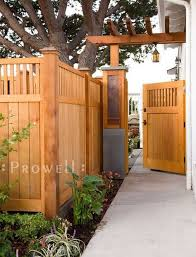 6 Incredible Useful Tips Tree Fence Post Patio Fence Ideas Terrace Fence Design Brown Iron Fence Wooden Fen Garden In The Woods Backyard Fences Backyard Patio