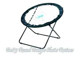 Super Bungee Chair Mini Great For Kids Gaming Chairs Black Waffle Muconnect Co
