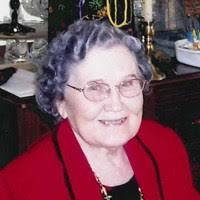 Myrtle Long Obituary - Mayflower, Arkansas | Legacy.com