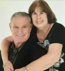 Coronavirus: Florida couple, told to go home and self-isolate, die within  six minutes of one another