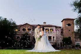wedding venues in riverside ca 180