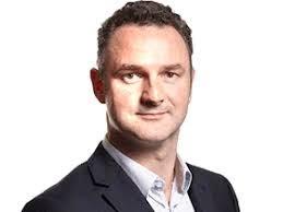 Adam Carr | Author at The Australian