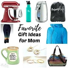 gift ideas for mom mom to be gift gift