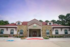 assisted living facilities in northwest