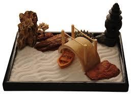 zen garden mini zen garden tabletop