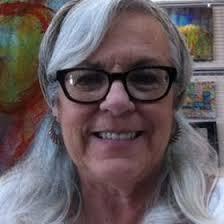 Janice Paine Dawes, Artist | 50+ ideas on Pinterest | artist, paine, art