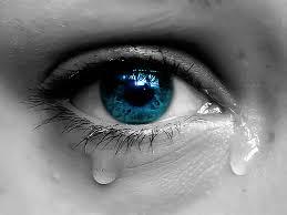 احدث صور عيون حزينه تدمع اجمل بنات