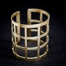wele to my greek handcrafted jewelry