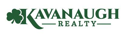 Michael Rowe, Kavanaugh Realty licensed real estate salesperson - Real  Estate Agent - Plattsburgh, New York - 1 Review - 37 Photos   Facebook