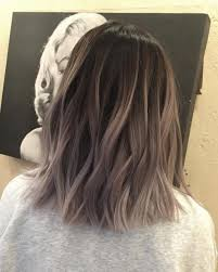 49 Classy Hair Color Ideas To Try In 2019 In 2020 With Images