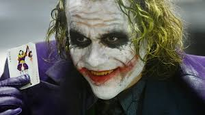 the dark knight the joker and game theory den of geek