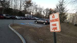 Umassd Parking Gets More Frustrating As Ticket Prices Jump