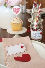 valentine s day clroom party games