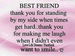 best friendship quotes messages for android apk